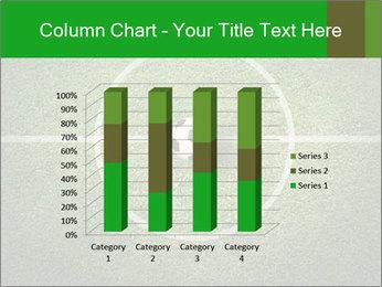 0000072623 PowerPoint Template - Slide 50