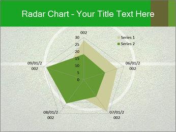 0000072623 PowerPoint Template - Slide 51