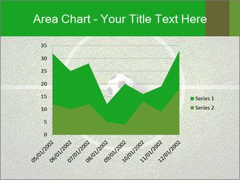 0000072623 PowerPoint Template - Slide 53