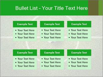 0000072623 PowerPoint Template - Slide 56