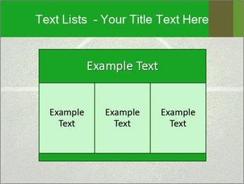 0000072623 PowerPoint Template - Slide 59