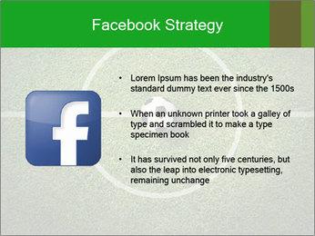 0000072623 PowerPoint Template - Slide 6