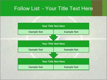 0000072623 PowerPoint Template - Slide 60