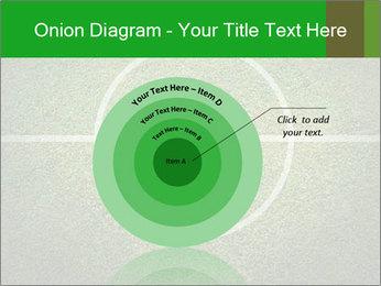 0000072623 PowerPoint Template - Slide 61