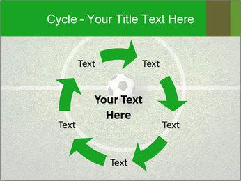 0000072623 PowerPoint Template - Slide 62