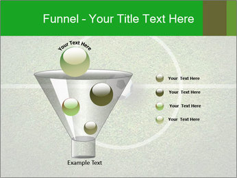 0000072623 PowerPoint Template - Slide 63