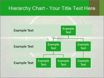 0000072623 PowerPoint Template - Slide 67