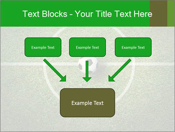 0000072623 PowerPoint Template - Slide 70