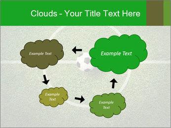 0000072623 PowerPoint Template - Slide 72