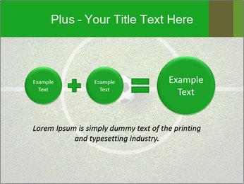 0000072623 PowerPoint Template - Slide 75