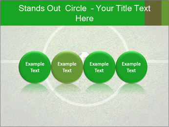 0000072623 PowerPoint Template - Slide 76