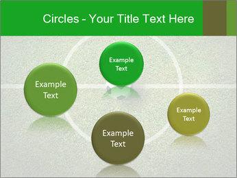 0000072623 PowerPoint Template - Slide 77