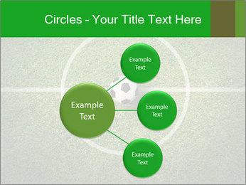 0000072623 PowerPoint Template - Slide 79