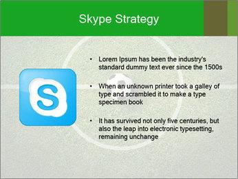0000072623 PowerPoint Template - Slide 8