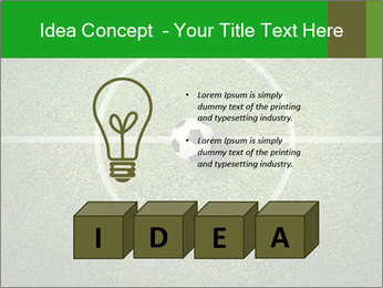 0000072623 PowerPoint Template - Slide 80