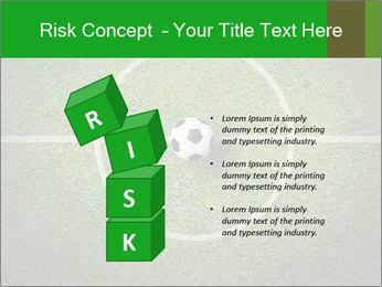 0000072623 PowerPoint Template - Slide 81