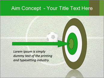 0000072623 PowerPoint Template - Slide 83