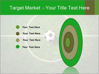 0000072623 PowerPoint Template - Slide 84