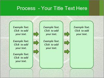 0000072623 PowerPoint Template - Slide 86