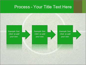 0000072623 PowerPoint Template - Slide 88