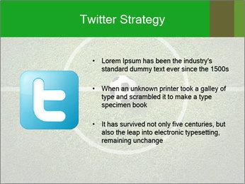 0000072623 PowerPoint Template - Slide 9