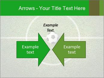 0000072623 PowerPoint Template - Slide 90