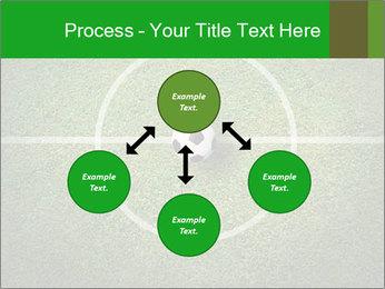 0000072623 PowerPoint Template - Slide 91