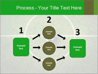 0000072623 PowerPoint Template - Slide 92