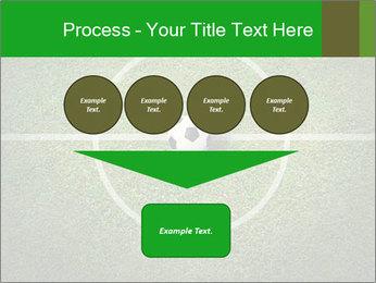 0000072623 PowerPoint Template - Slide 93
