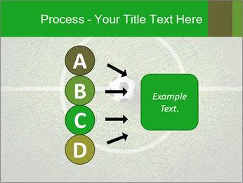 0000072623 PowerPoint Template - Slide 94