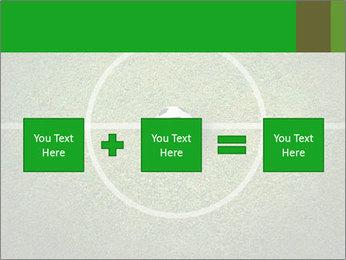 0000072623 PowerPoint Template - Slide 95