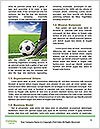0000072623 Word Template - Page 4
