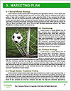 0000072623 Word Template - Page 8