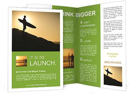 0000072624 Brochure Templates
