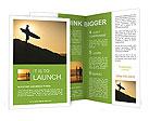 0000072624 Brochure Template
