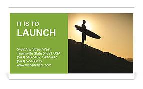 0000072624 Business Card Templates