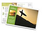 0000072624 Postcard Template