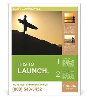 0000072624 Poster Template