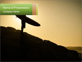 0000072624 PowerPoint Template - Slide 1