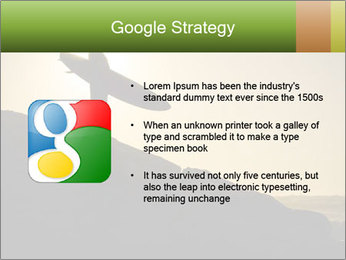 0000072624 PowerPoint Templates - Slide 10