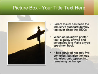 0000072624 PowerPoint Templates - Slide 13