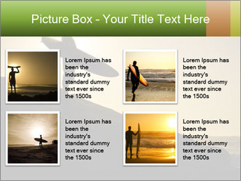 0000072624 PowerPoint Templates - Slide 14