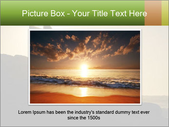 0000072624 PowerPoint Template - Slide 16