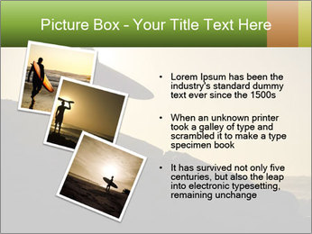 0000072624 PowerPoint Templates - Slide 17