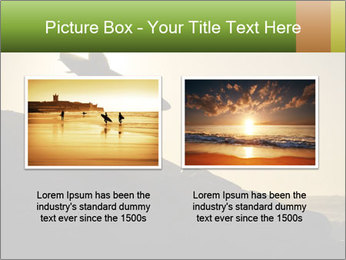 0000072624 PowerPoint Template - Slide 18