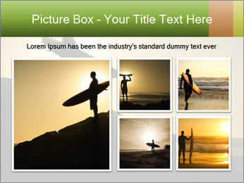 0000072624 PowerPoint Templates - Slide 19
