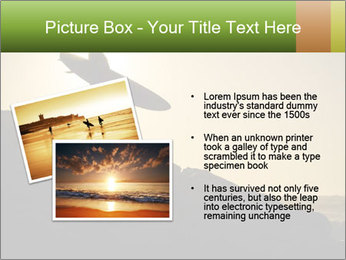 0000072624 PowerPoint Templates - Slide 20