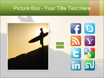 0000072624 PowerPoint Templates - Slide 21