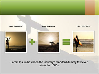 0000072624 PowerPoint Templates - Slide 22