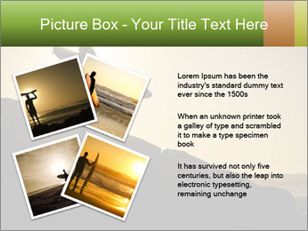0000072624 PowerPoint Template - Slide 23